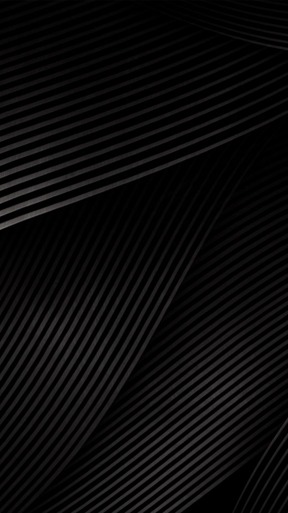 PIC-MCH026594-576x1024 Wallpaper Abstract Black 49+