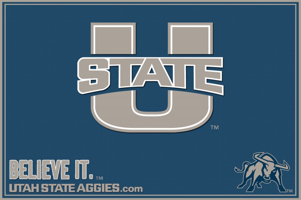 PIC-MCH028644-1024x682 Aggie Wallpaper For Ipad 30+