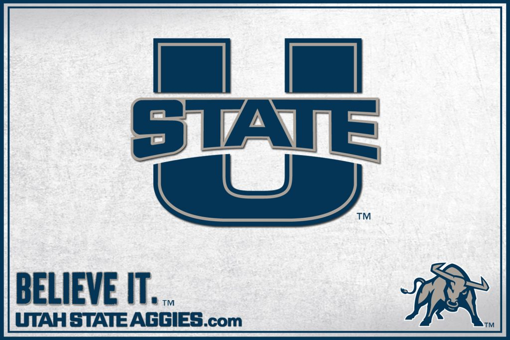 PIC-MCH028645-1024x682 Aggie Wallpaper For Ipad 30+