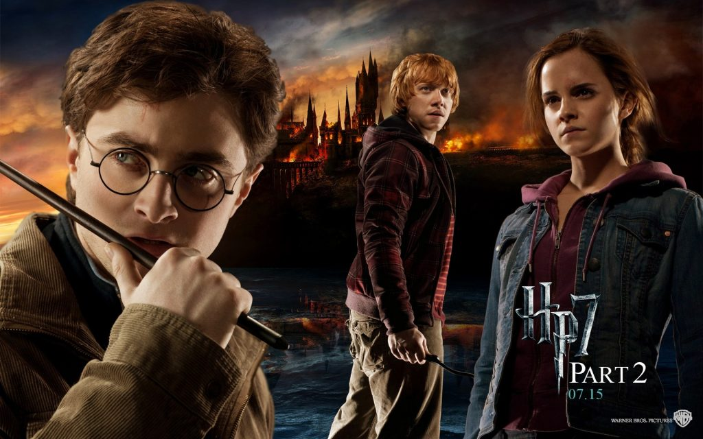 PIC-MCH029105-1024x640 Harry Potter Wallpapers Free 54+