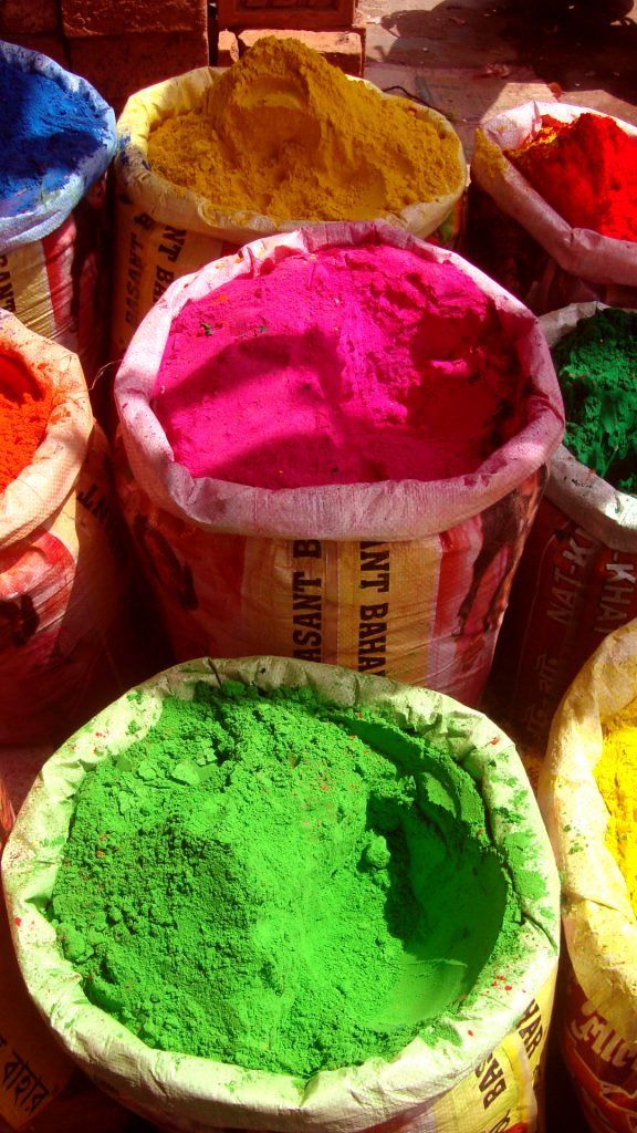 PIC-MCH030517-576x1024 Holi Wallpapers 6 34+