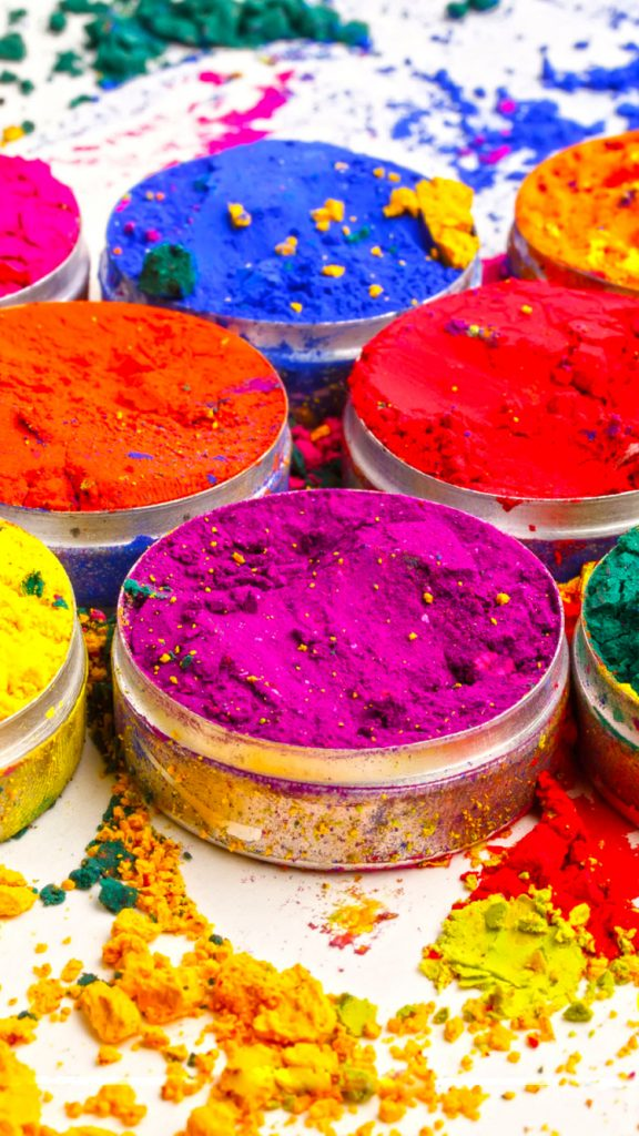 PIC-MCH030518-576x1024 Holi Wallpaper For Mobile 28+