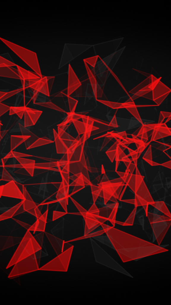 PIC-MCH031843-576x1024 Wallpaper Abstract Red 52+