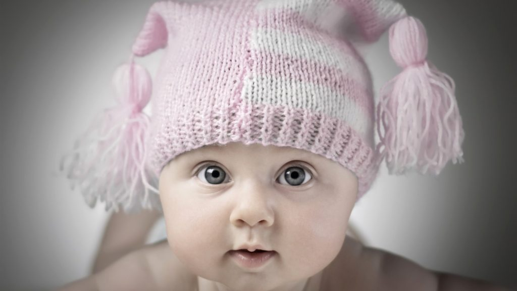 PIC-MCH031863-1024x576 Lovely Baby Wallpaper For Mobile 23+