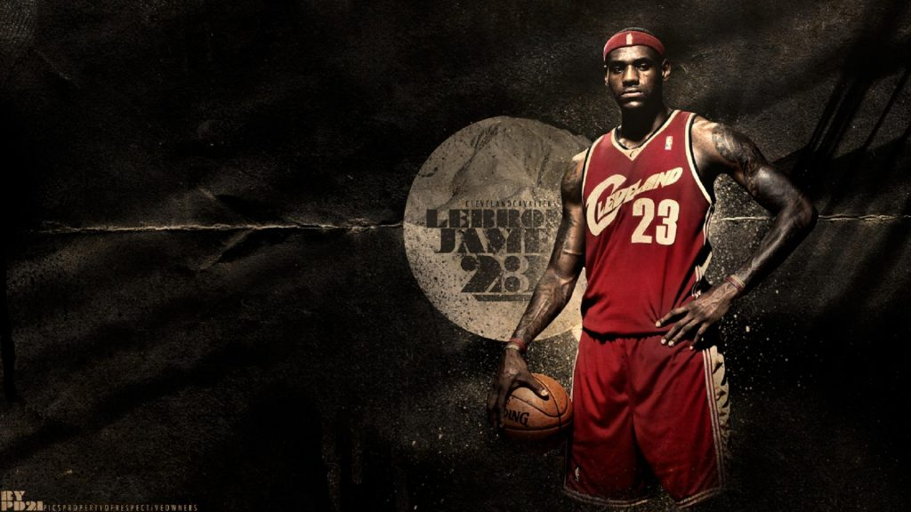 PIC-MCH032399-1024x576 Wallpapers Lebron James Cavaliers 22+