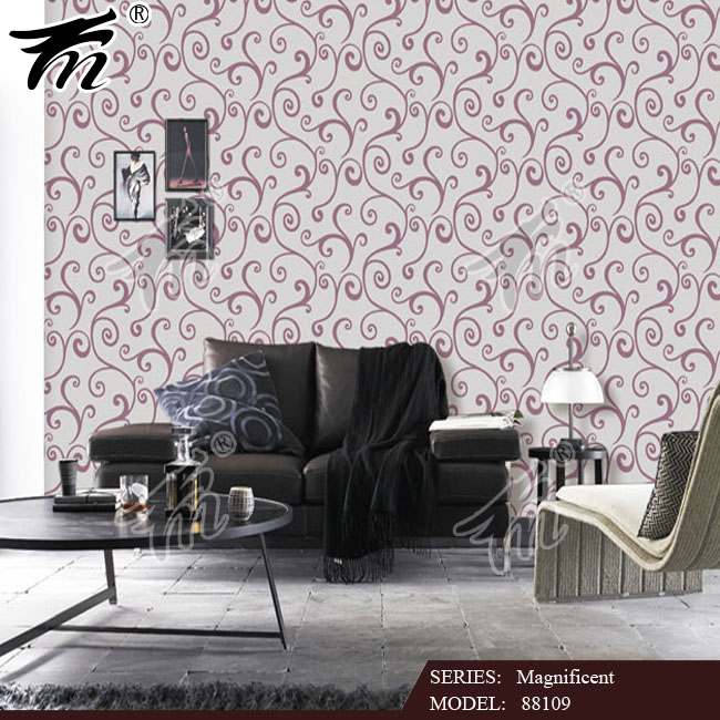 PIC-MCH037007 Home Wallpapers Philippines 26+