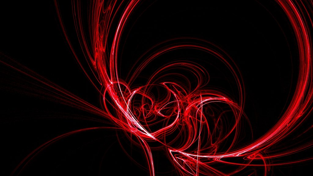 PIC-MCH037203-1024x576 Wallpaper Abstract Red 52+