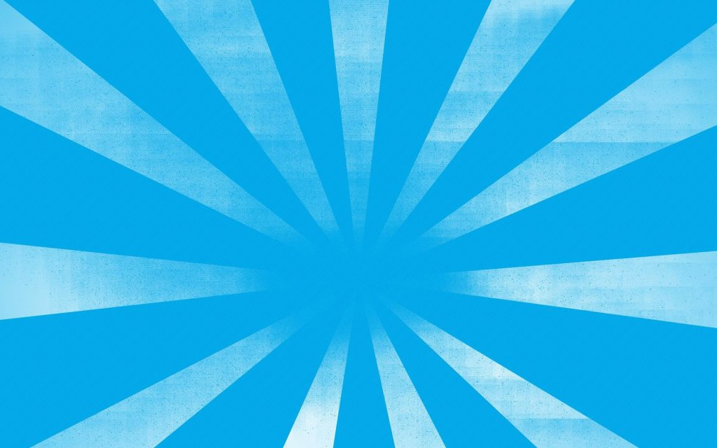 PIC-MCH03860-1024x640 Light Blue Colour Hd Wallpapers 38+