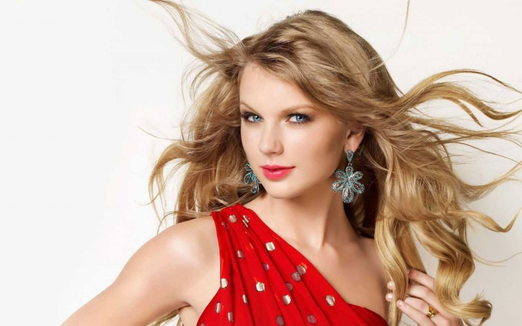PIC-MCH03867-1024x640 Taylor Swift Wallpapers 2016 52+