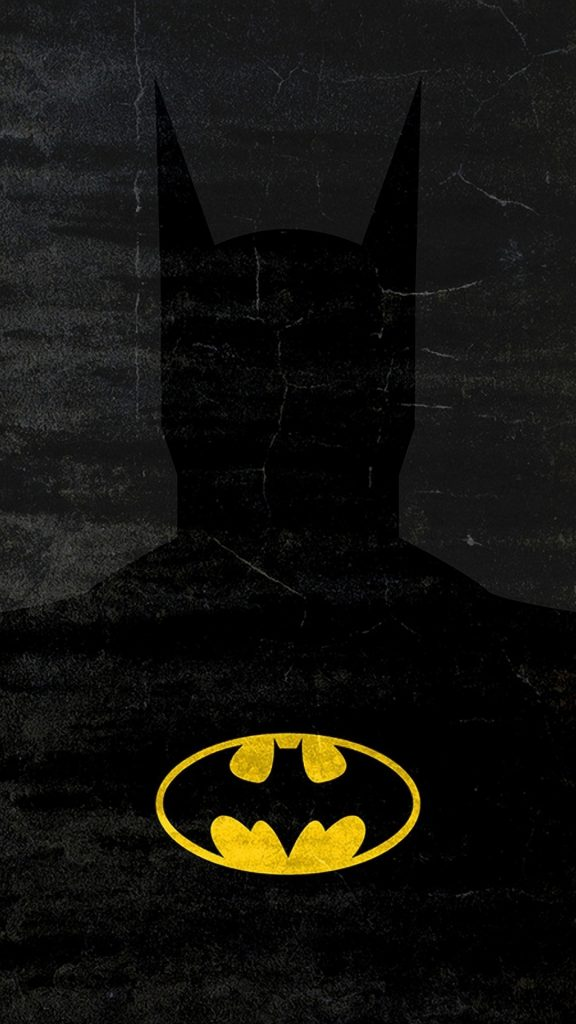 PIC-MCH04161-576x1024 Free Batman Phone Wallpapers 25+