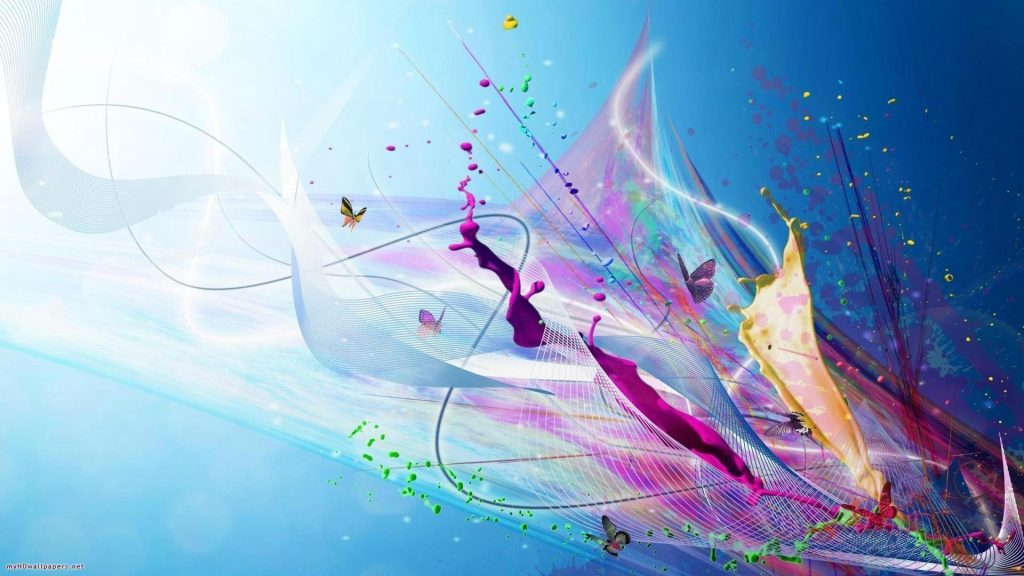PIC-MCH04540-1024x576 Wallpaper Abstract Colorful 34+