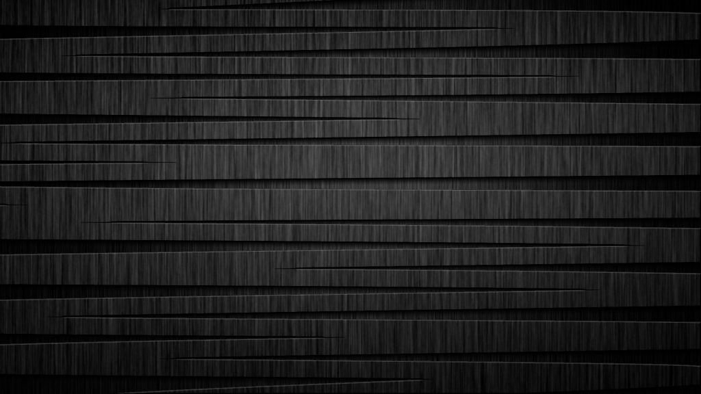 PIC-MCH04560-1024x576 Wallpaper Abstract Black 49+