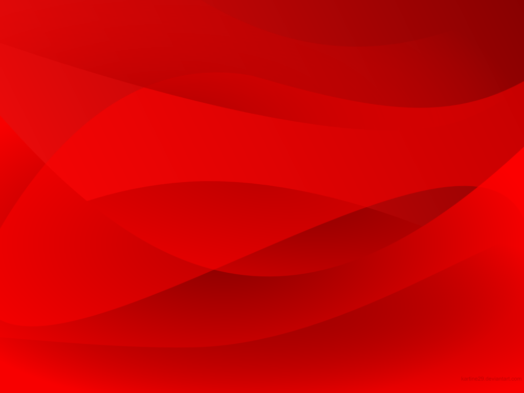 PIC-MCH04660-1024x768 Wallpaper Abstract Red 52+