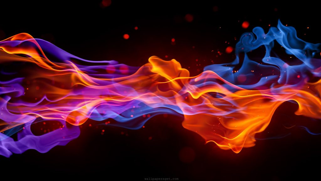 PIC-MCH04663-1024x576 Wallpaper Abstract Red 52+