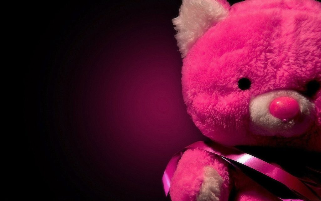 PIC-MCH04880-1024x640 Pink Hd Wallpapers Widescreen 32+