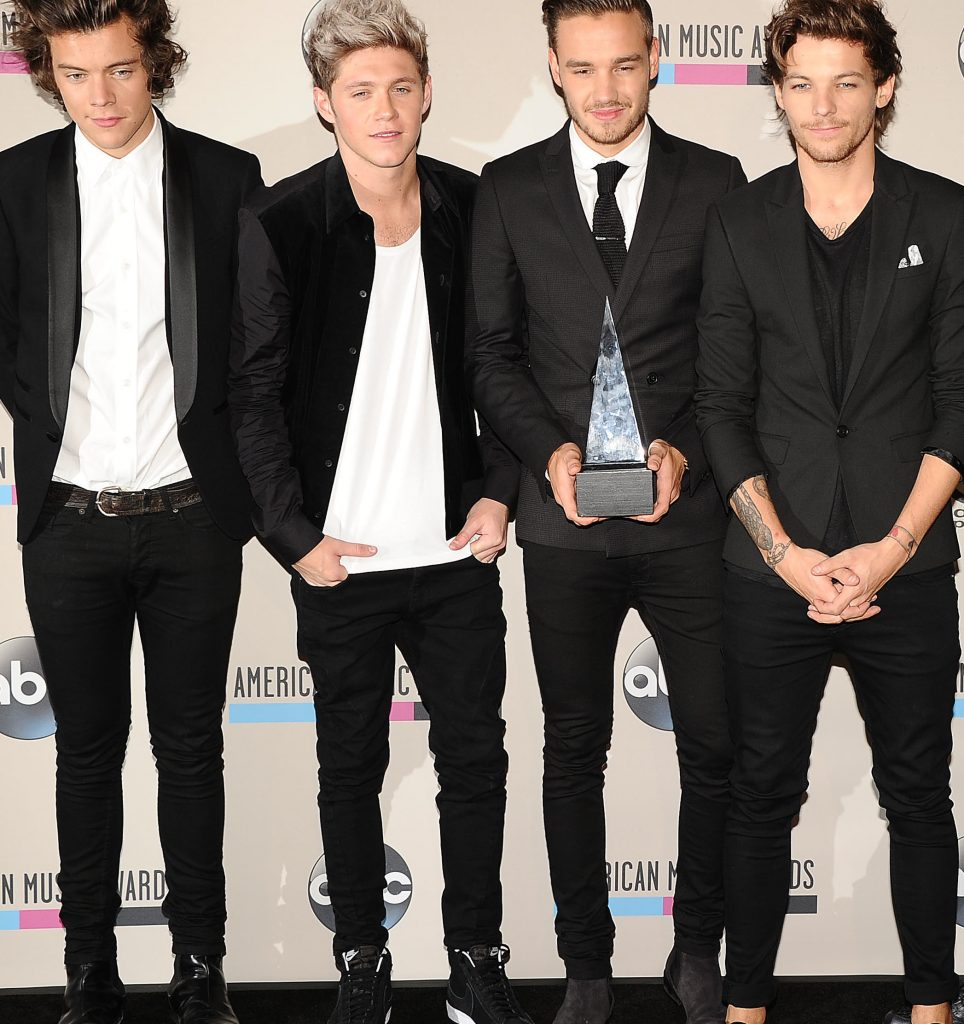 PIC-MCH05373-964x1024 One Direction Wallpapers Without Zayn 26+