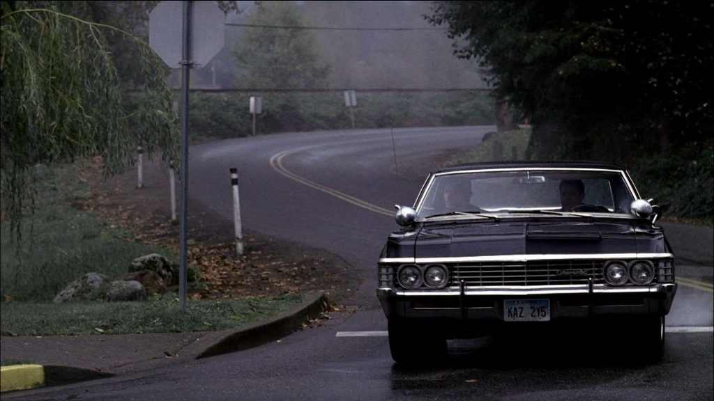 PIC-MCH05689-1024x576 Impala Wallpaper Supernatural 16+