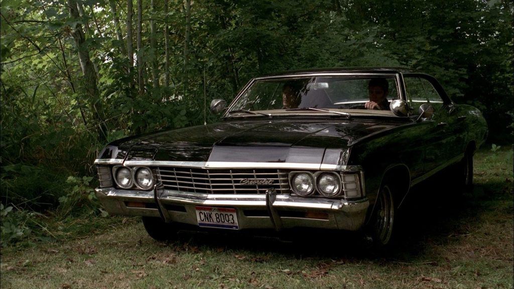 PIC-MCH05690-1024x576 Impala Wallpaper Hd 29+