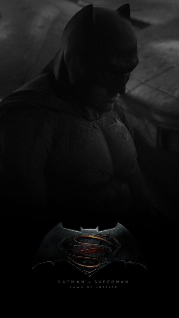 PIC-MCH06013-576x1024 Batman Phone Wallpapers Hd 43+