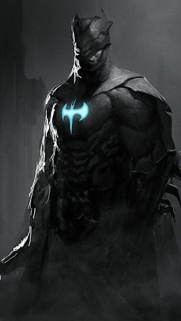 PIC-MCH06718-576x1024 Batman Phone Wallpapers Hd 43+