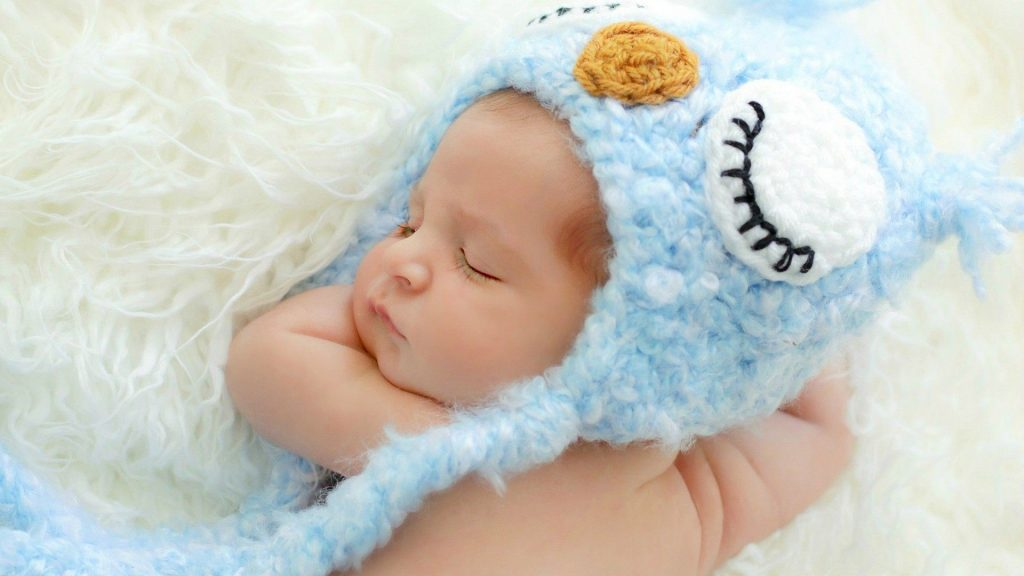 PIC-MCH07009-1024x576 Lovely Sleeping Baby Wallpaper 23+