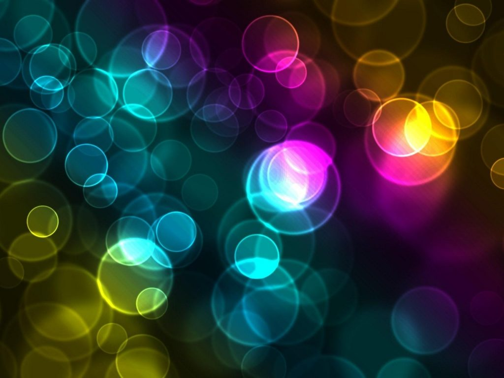 PIC-MCH07134-1024x768 Bubbles Wallpaper Live 10+