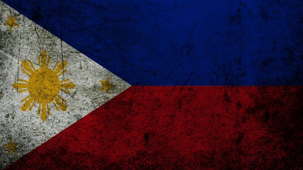 PIC-MCH07530-1024x576 Dominican Flag Wallpaper For Iphone 20+