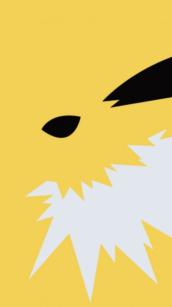 PIC-MCH07884-576x1024 Jolteon Wallpaper Iphone 21+