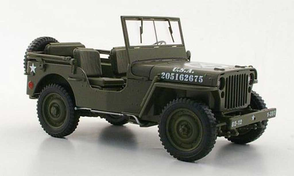 PIC-MCH07955-1024x614 Wallpapers Of Us Army Jeep 24+