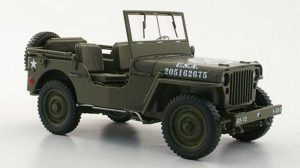 Wallpapers Of Us Army Jeep 24+