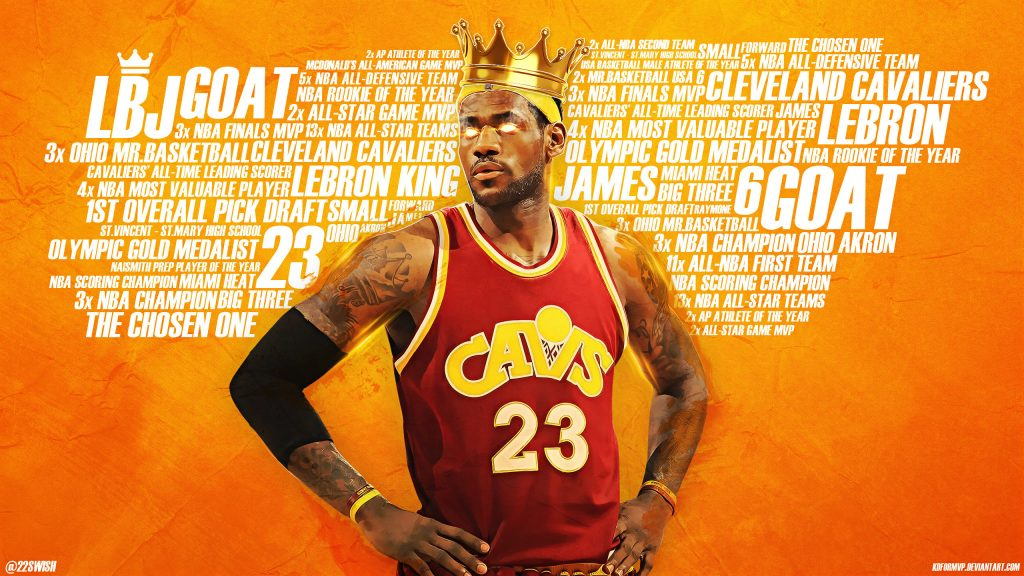 PIC-MCH08670-1024x576 Cool Lebron Wallpapers 58+