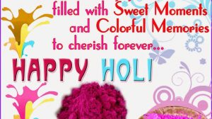 Holi Wallpaper In Hindi 18+