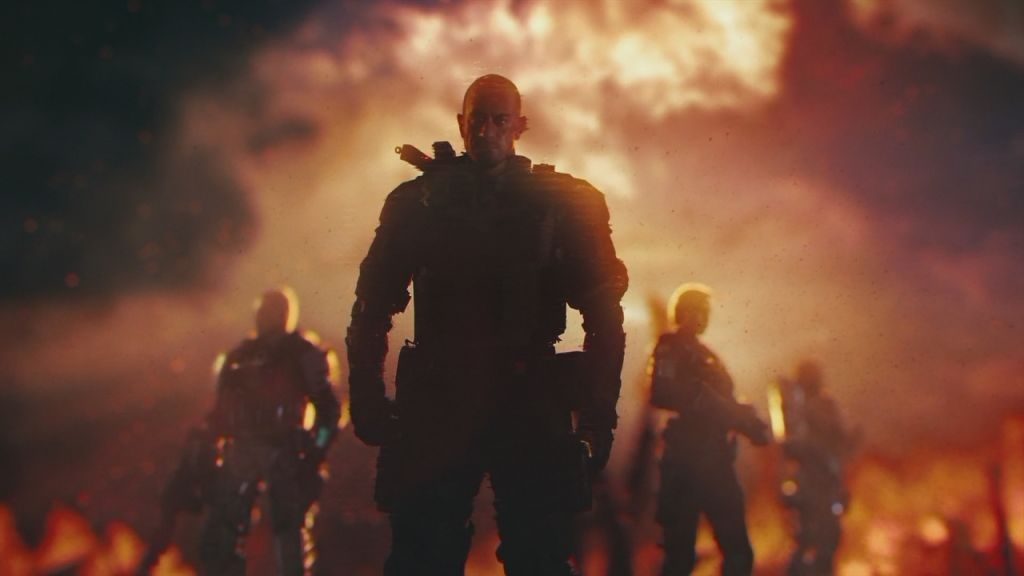 PIC-MCH09926-1024x576 Call Of Duty Black Ops 3 Animated Wallpaper 33+