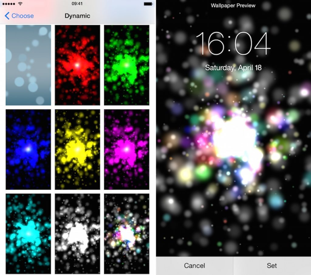 Particle-Wallpapers-x-PIC-MCH093992-1024x907 Apple Iphone 6 Plus Dynamic Wallpapers 36+