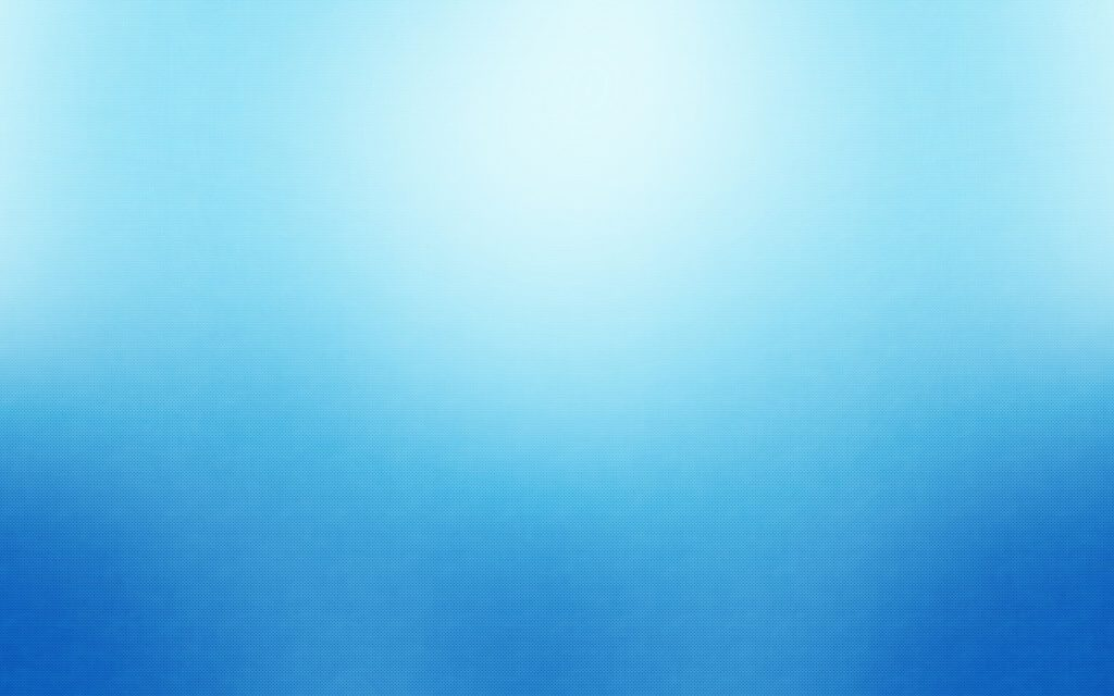 Pictures-Light-Blue-HD-Backgrounds-PIC-MCH094919-1024x640 Light Blue Colour Hd Wallpapers 38+