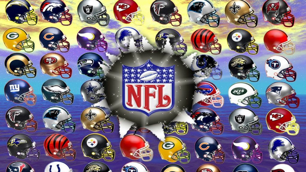Pictures-NFL-logo-wallpaper-HD-desktop-wallpapers-high-definition-monitor-download-free-amazing-bac-PIC-MCH094921-1024x576 Nfl Desktop Wallpaper Hd 40+