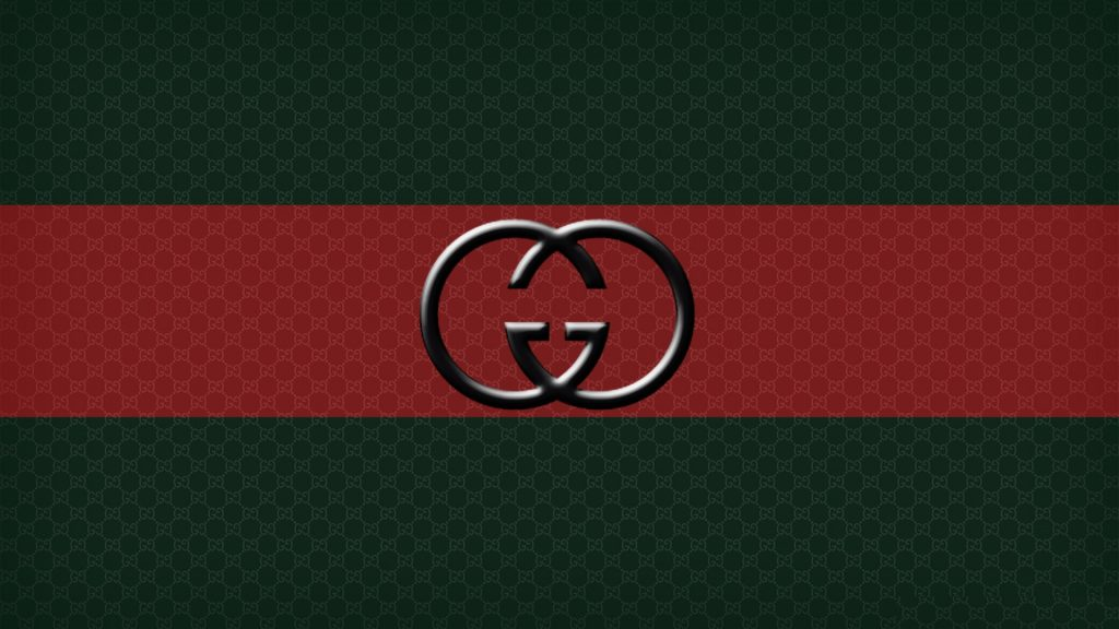 Pictures-images-gucci-logo-wallpapers-HD-PIC-MCH094906-1024x576 Gucci Wallpapers Desktop 28+