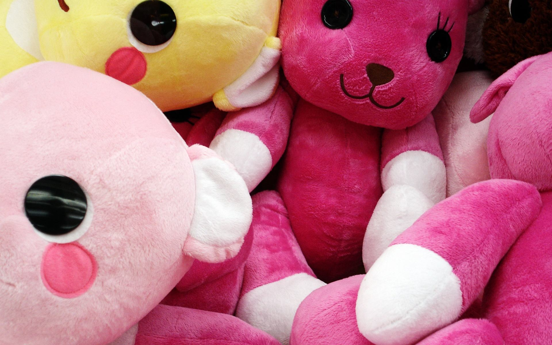 Pink hd wallpapers cute girly backgrounds high definition amazing download voltagebd Image collections