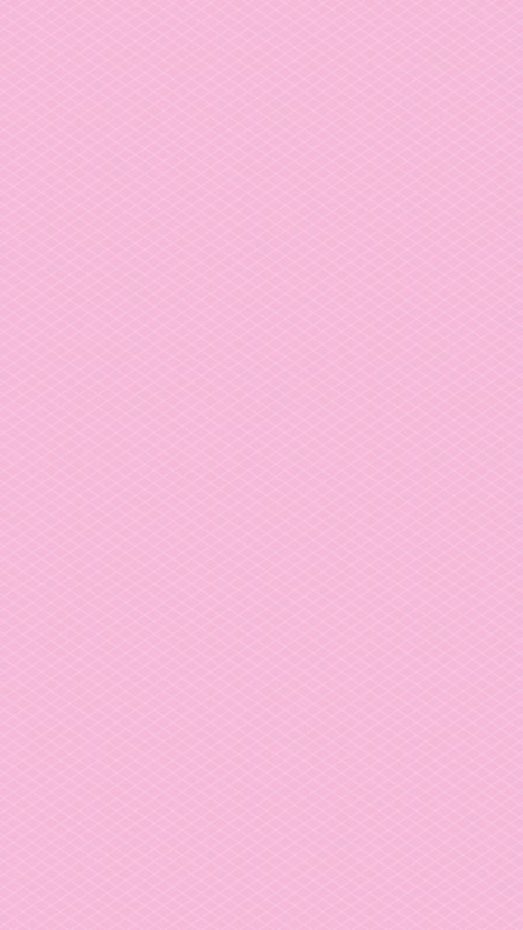 Pretty-Pink-iPhone-wallpaper-PIC-MCH096157-576x1024 Pink Hd Wallpapers For Iphone 39+