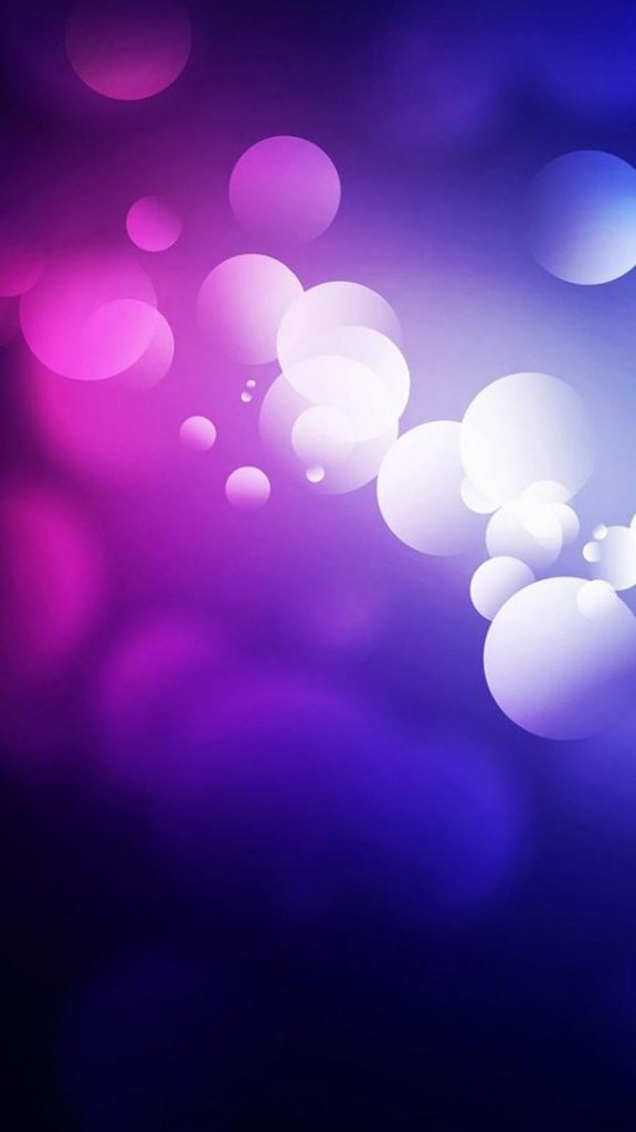 Purple-Abstract-Bubbles-iPhone-Plus-HD-Wallpaper-PIC-MCH096495-576x1024 Bubbles Wallpaper Iphone 6 27+