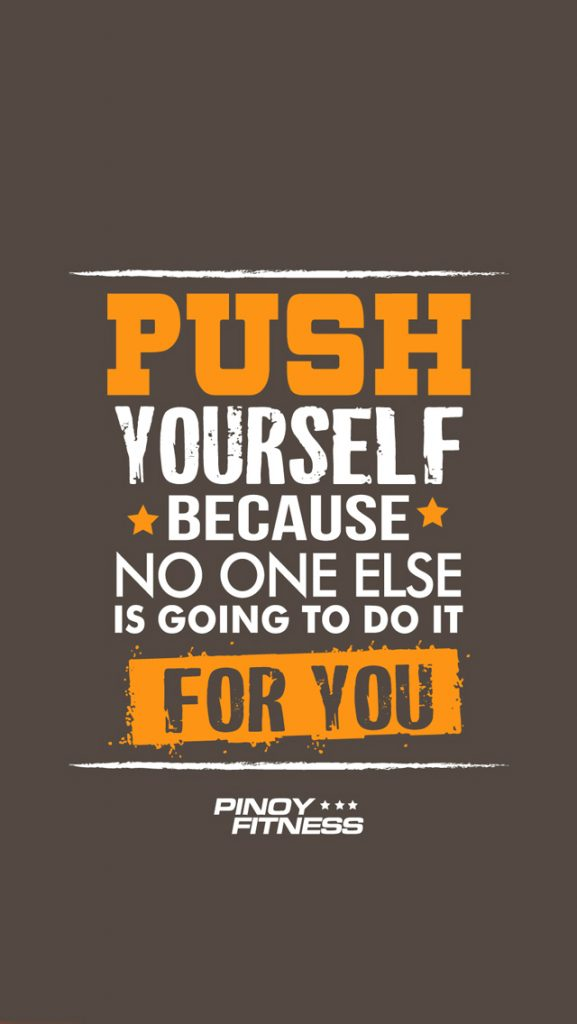 Push-Yourself-PIC-MCH096619-577x1024 Wallpaper Workout 30+