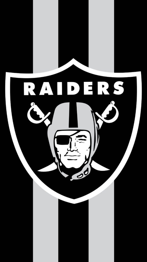 Raiders-PIC-MCH097228-577x1024 Nfl Wallpaper Hd Iphone 6 22+