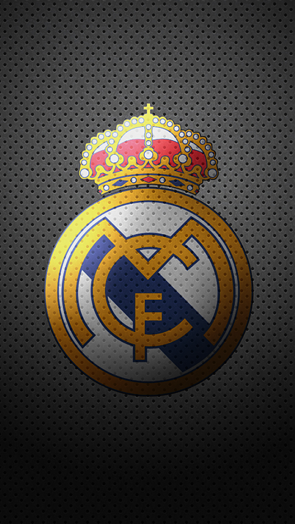 Real-Madrid-iPhone-Free-Download-HD-Wallpapers-PIC-MCH097941-577x1024 Real Wallpaper Free 51+