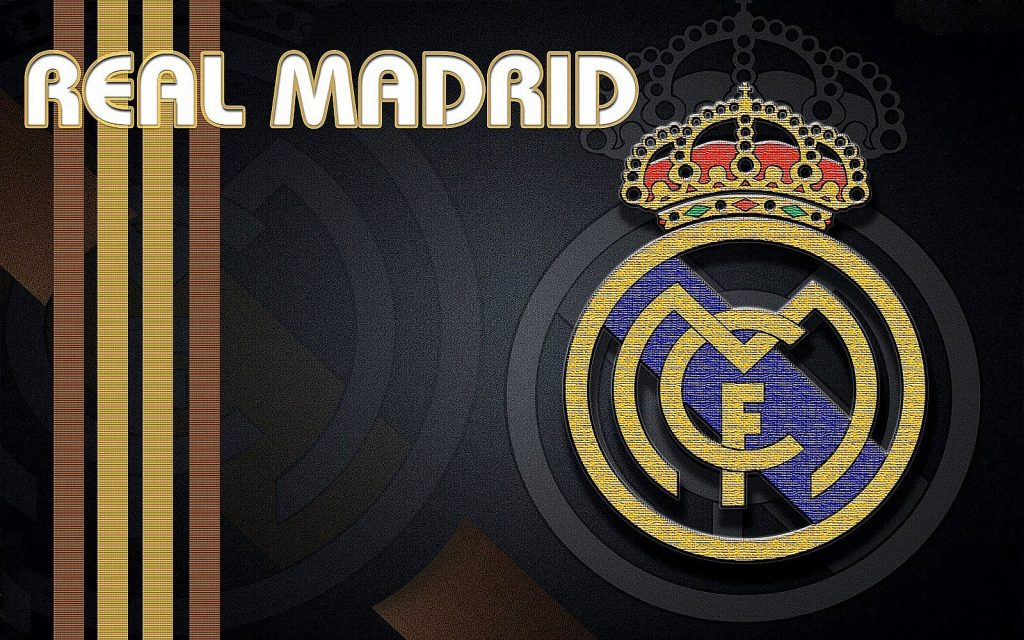 Real-Madrid-logo-wallpaper-widescreen-desktop-wallpapers-high-definition-monitor-download-free-ama-PIC-MCH097971-1024x640 Real Wallpaper Free 51+
