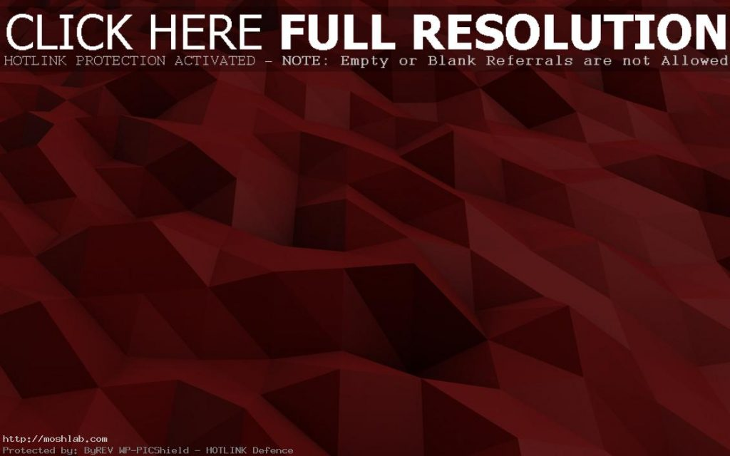Red-Abstract-D-Images-Full-HD-Wallpaper-Free-Download-PIC-MCH098137-1024x640 Wallpaper Abstract Red 52+