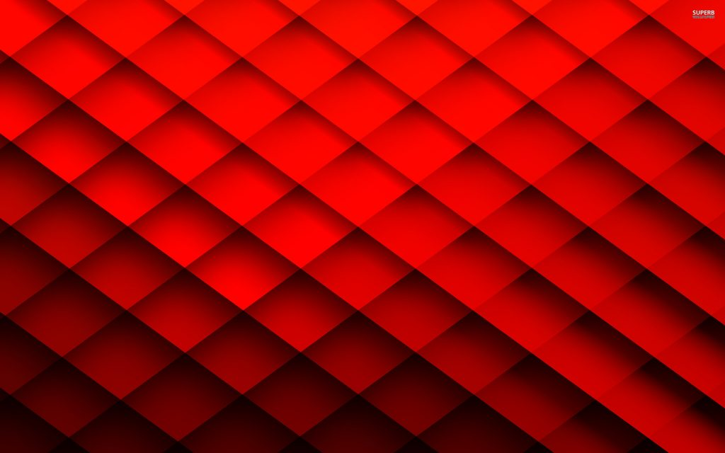 Red-Abstract-Wallpaper-PIC-MCH098147-1024x640 Wallpaper Abstract Red 52+