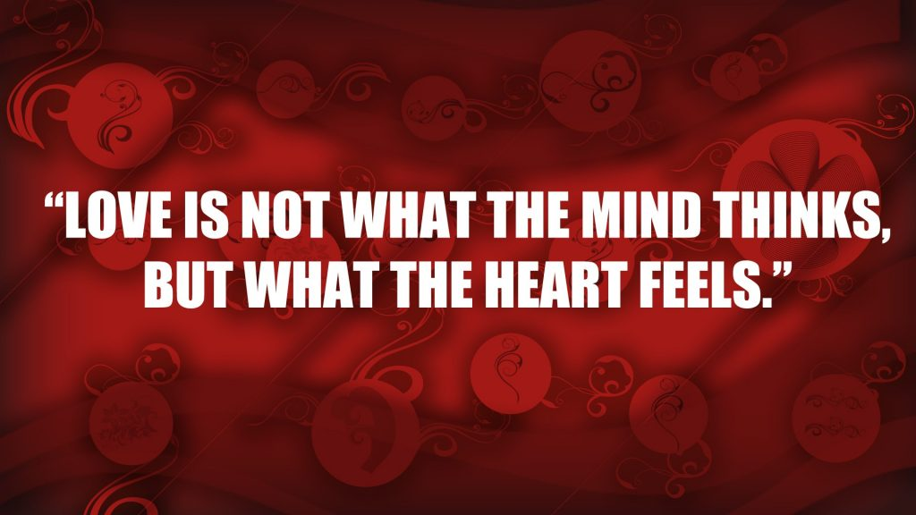 Red-quote-Hd-wallpaper-Love-you-PIC-MCH098392-1024x576 Love Pictures Wallpapers With Quotes 45+