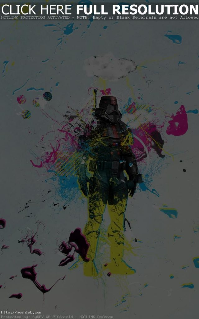 Robot-Color-Abstract-Art-Phone-Wallpapers-Mobile-HD-Free-PIC-MCH099110-640x1024 Artistic Wallpapers For Mobile 34+