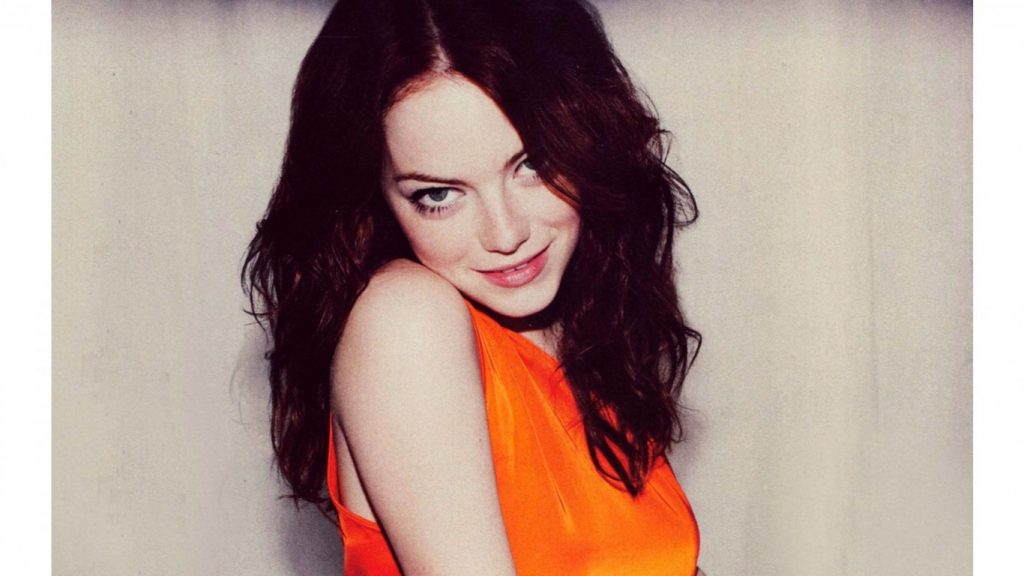 Sensual-Emma-Stone-K-Wallpaper-x-PIC-MCH0101075-1024x576 Sensual Wallpapers 1366x768 36+