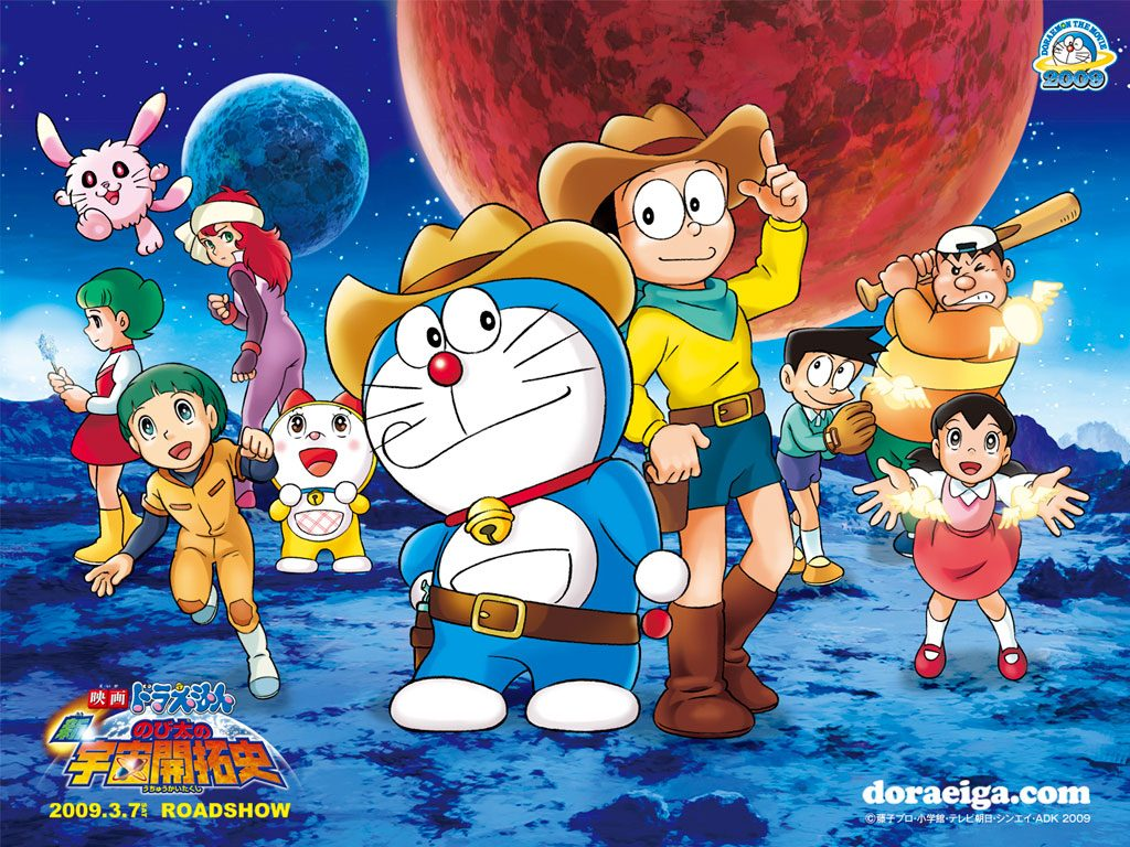 SiamDora-PIC-MCH0101590-1024x768 Wallpaper Of Doraemon 31+